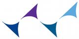 ozean_logo.png