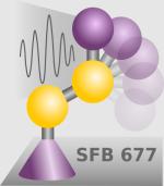 sfb_logo_transparent.png